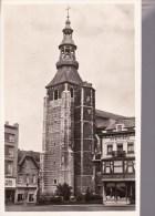 St-Truiden    Toren De Abdij - Sint-Truiden