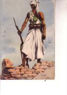"2a Guerra -- """" DUBAT """" Somalia Italiana -- Nuova - Weltkrieg 1939-45"