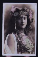 SOREL CP PHOTO  EN 1900 - Cabarets