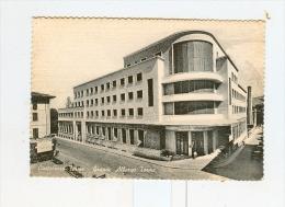 CASTROCARO TERME,Grande Albergo TERME-1962 - Forlì