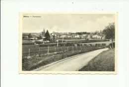 Bièvre Panorama - Bièvre
