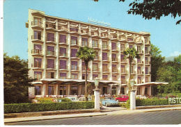 Lago Maggiore - Stresa. Hotel Astoria - Non Classés