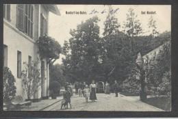 7806-MONDORF-LES-BAINS-1908-ANIMATION-FP - Mondorf-les-Bains