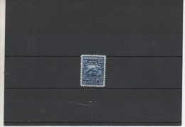 TERRE NEUVEE  YVERT  N.°56OISEAUX - 1857-1861