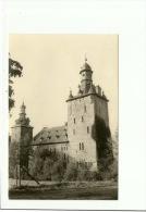 Beusdael Château ( Sippenaeken ) - Fourons - Voeren