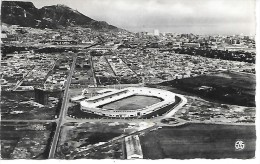 STADE - ORAN - Vue Générale - Stades