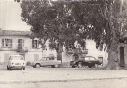 GHISONACCIA-GARE - Other Municipalities