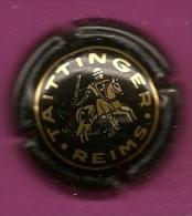TAITTINGER  N°57 - Champagne