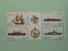 VARIA - VOIR PHOTO ...... Lot 16/6/14 - Start à 1.50 Euro..........?? ( Zie/voir Foto Voor/pour Détails ) !! - Italie
