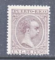 Puerto Rico  97   * - Puerto Rico