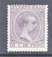 Puerto Rico  118   * - Puerto Rico