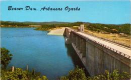 Beaver Dam, Arkansas Ozarks - Etats-Unis
