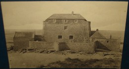 AMBLETEUSE.Fort Vauban.Cpsm,neuve,be - Other Municipalities