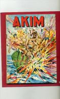 AKIM NUMERO 195 - Akim