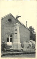 NANDRIN LE MONUMENT AUX MORTS - Nandrin