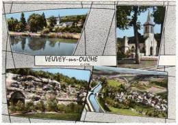 Veuvey Sur Ouche (multivues) - France