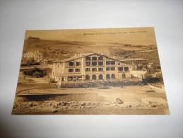 HENDAYE Hostellerie D' Haïçabia - Hendaye