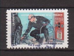 FRANCE / 2013 / Y&T N° AA 891 - Oblitération De Mai 2014. SUPERBE ! - France