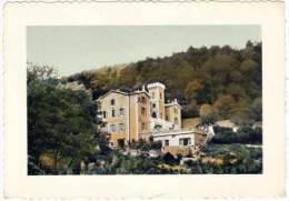 Maison De Convalescence Fresneau Par Marsanne - France