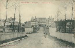 76 NEUFCHATEL EN BRAY / Le Château De Mesnières / - Neufchâtel En Bray