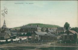76 NEUFCHATEL EN BRAY / Vue Générale / CARTE COULEUR - Neufchâtel En Bray