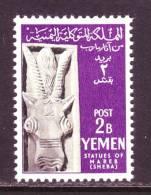 Yemen 114  * - Yemen