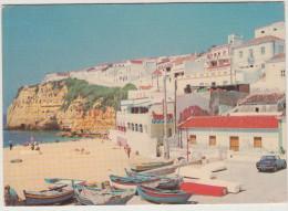 Carvoeiro: ALFA ROMEO GT 1600, BOATS & SHIPS - Algarve, Portugal - Turismo