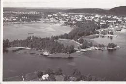 Finlande - Suomi - Panorama - Finland