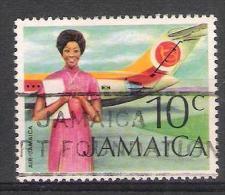 Jamaica Y/T 361 (0) - Jamaique (1962-...)
