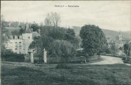 76 PAVILLY / Panorama / - Pavilly