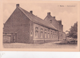 KESTER / CASTRE : Zusterschool - Gooik
