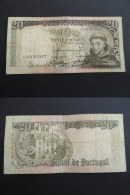 BILLET 1000 LIRE ITALIE ITALIA - ND 967850 L - [ 2] 1946-… : République
