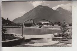 CH 1920 MARTIGNY, Piscine - VS Valais