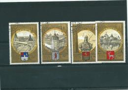 VENTE  LOT  No 1 1 3 0      RUSSIE &  URSS - Russia & USSR