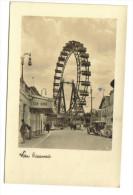 Wien Riesenrad - Autres