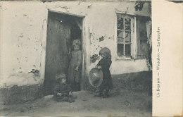 Westerloo - De Kempen - Westerlo