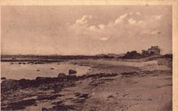 Portsall-plage De Portsall - Sonstige Gemeinden