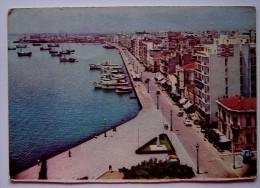 GREECE  Thessaloniki - Griechenland