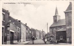 Leuze-Longchamps 4: Rue De Sclaigneaux - Eghezée