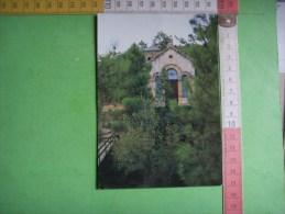 11-14 ) Chapelle St Simeon  : Boutenac - Autres Communes