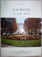 95 EAUBONNE AU XVIII SIECLE - Collet Herve - Ile-de-France
