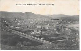 LANGEAC - Langeac
