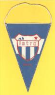 Old Flag - NK Istra, Pula - Habillement, Souvenirs & Autres