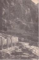 PC Delphi - Stoa Of The Athenians (5779) - Griechenland