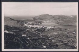 WC93 PATMOS - SCALA - Grecia