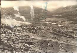 ALBANIA  - Gjinokastër -  Argirocastro - Panorama  - 1938 - Albania