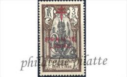 -Inde 178** - India (1892-1954)