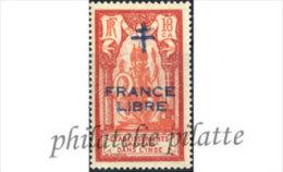 -Inde 181** - India (1892-1954)