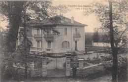 "¤¤  -  CAMBO-les-BAINS   -  Villa "" FLORIA ""  -  ¤¤ - Cambo-les-Bains"