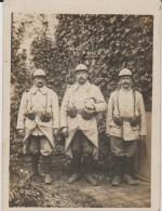Eure :  EVREUX  :    Soldat  ,  Carte  Destinée  A  Evreux - Evreux